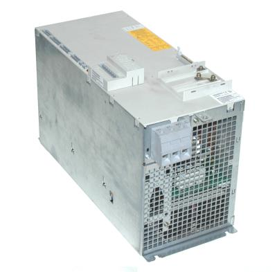 6SN1145-1BA02-0CA1 Siemens E/R-MODUL INT.36/47KW Siemens  Precision Zone Industrial Electronics Repair Exchange