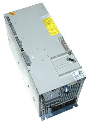 6SN1145-1BA02-0CA2 Siemens  Siemens Servo Drives Precision Zone Industrial Electronics Repair Exchange