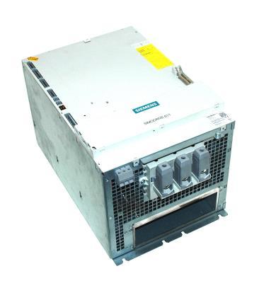 Siemens 6SN1145-1BB00-0EA1