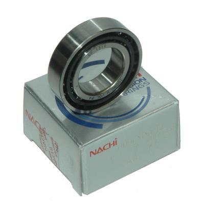 SNFA bearings 7005CU-GLP4