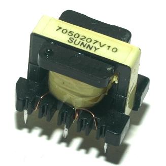 LSE 7050207V10