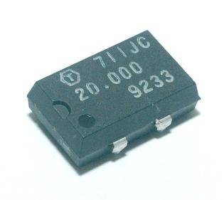 Epson Toyocom 711JC-20.000