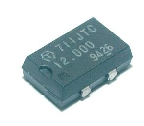 Epson Toyocom 711JTC-12.000