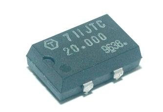 Epson Toyocom 711JTC-20.000