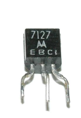 Motorola 7127 image