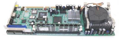 715VL-HT-LF Nexcom 715VL-HT(LF) Nexcom Inverter Drives Precision Zone Industrial Electronics Repair Exchange