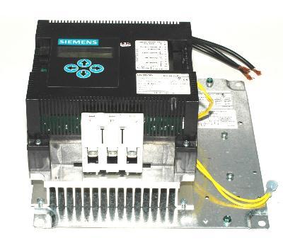 Siemens 72KG34AFP