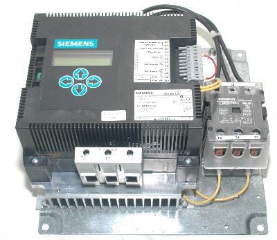Siemens 72KV34AFA