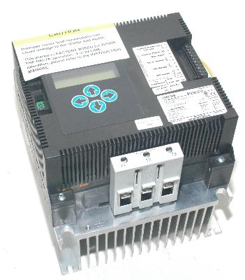 Siemens 72LG34AFA