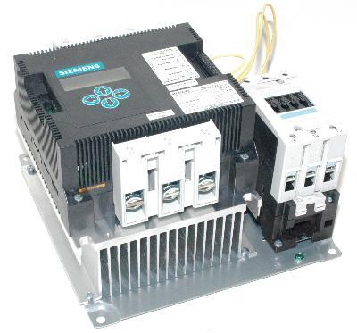 Siemens 72NG34AFA