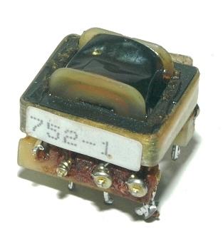 LSE 752-1