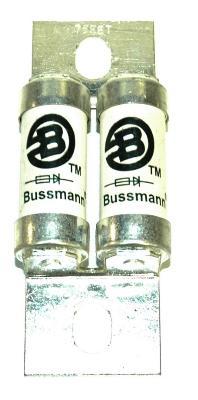 Bussmann 75EET image