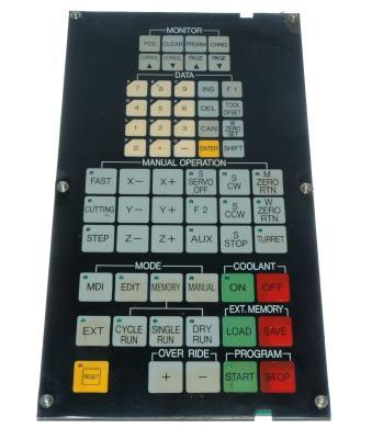 Horyu 7804-101B
