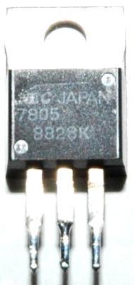 NEC 7805
