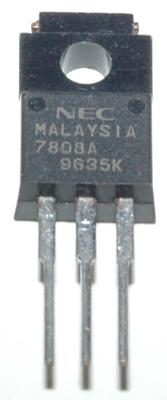 NEC 7808A
