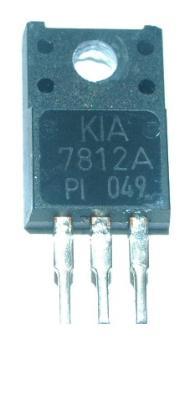 KIA 7812A