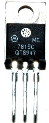 Motorola 7815C