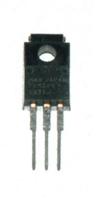 NEC 78M24A