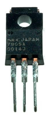 NEC 7905A