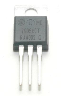 NEC 7905ACT