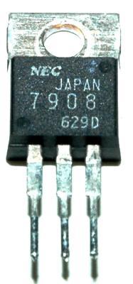 NEC 7908