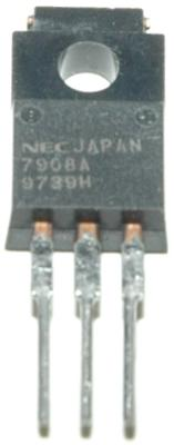 NEC 7908A