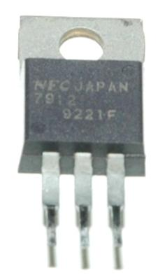 NEC 7912