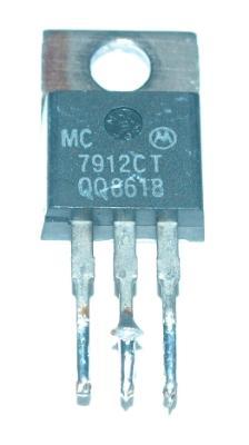 Motorola 7912CT