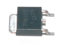 Sanyo 79M10T