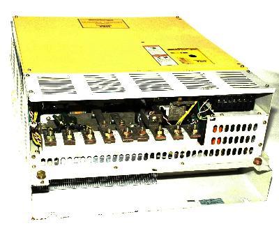 P-H Harnischfeger 79U2484D214