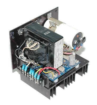 SOLA ELECTRIC 83-05-312-2