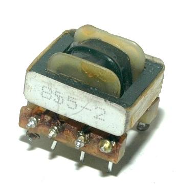 LSE 855-2