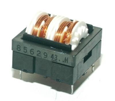 LSE 85629