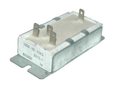Micron Technology 8875-1