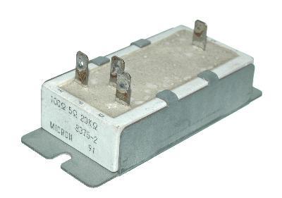 Micron Technology 8875-2