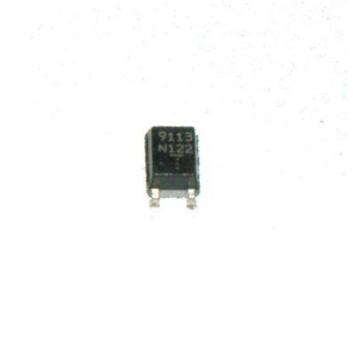 Catalyst Semiconductor 9113 image