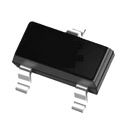 Diodes, Inc 91A image