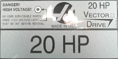HAAS 93-32-5559A label image