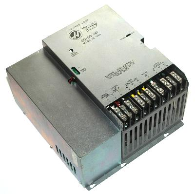 93-69-1020 HAAS HAAS Vector Drive HAAS Inverter Drives Precision Zone Industrial Electronics Repair Exchange