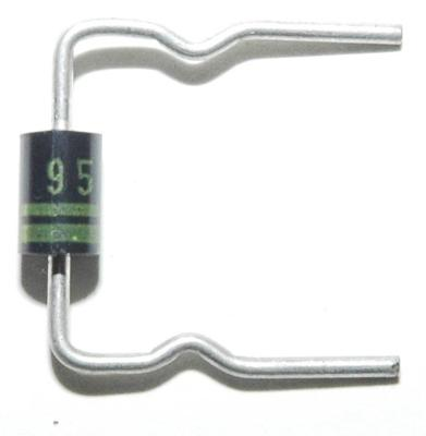 Diodes, Inc 95 image