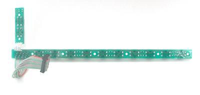 Okuma 98045-20070-0