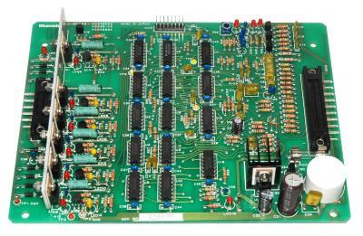 Okamoto A-0058B-NS5580C2