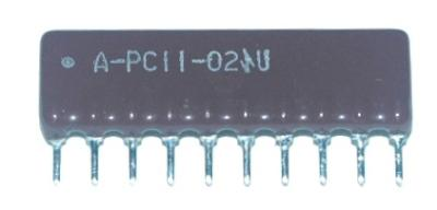 Yaskawa A-PC11-02