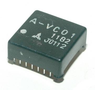 Matsushita A-VC01
