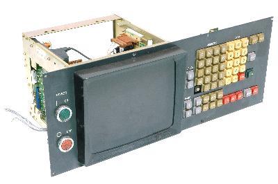 Fanuc A02B-0050-C011