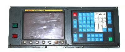 Fanuc A02B-0092-C052
