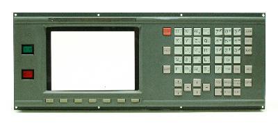 Fanuc A02B-0120-C052-MA