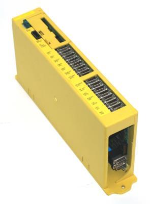 Fanuc A02B-0192-B501 Drives-AC Servo