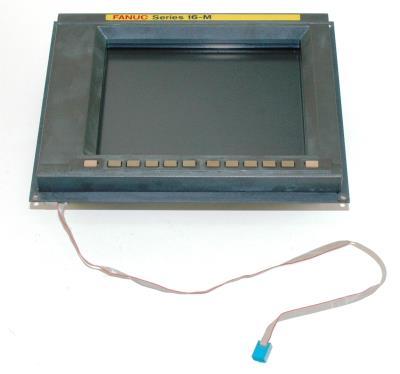 Fanuc A02B-0200-C050