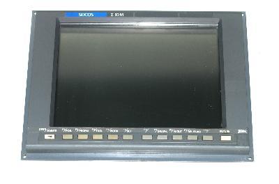 Fanuc A02B-0222-C150